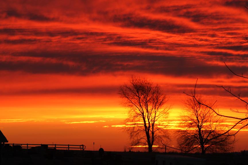 sunrise_4100